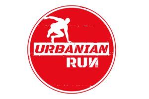 20% sparen beim Urbanian Run in Hamburg